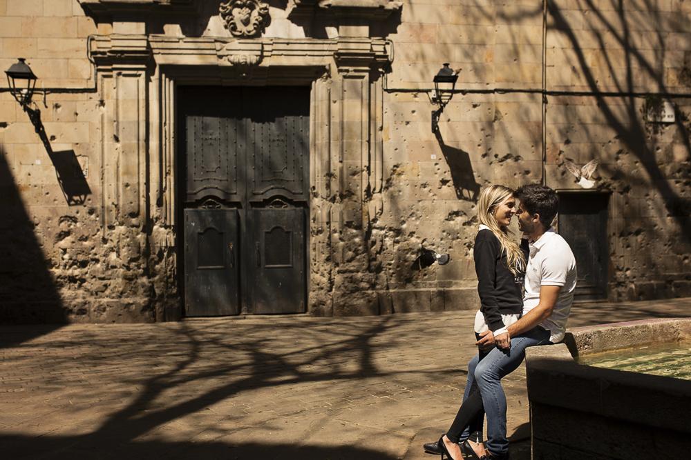 Marga Martí Fotografía_Preboda_Barcelona_-24
