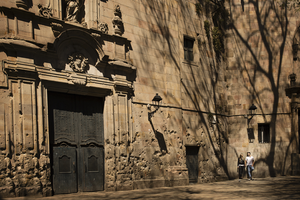 Marga Martí Fotografía_Preboda_Barcelona_-27