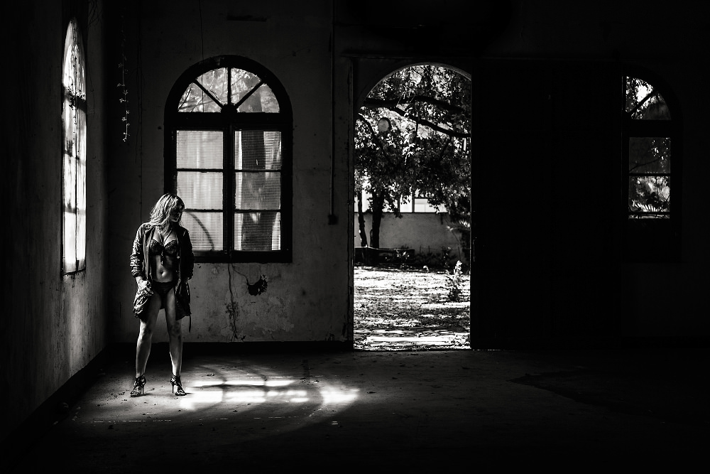 Fotografia_Retrato_Boudoir_Barcelona_Marga_Marti_09