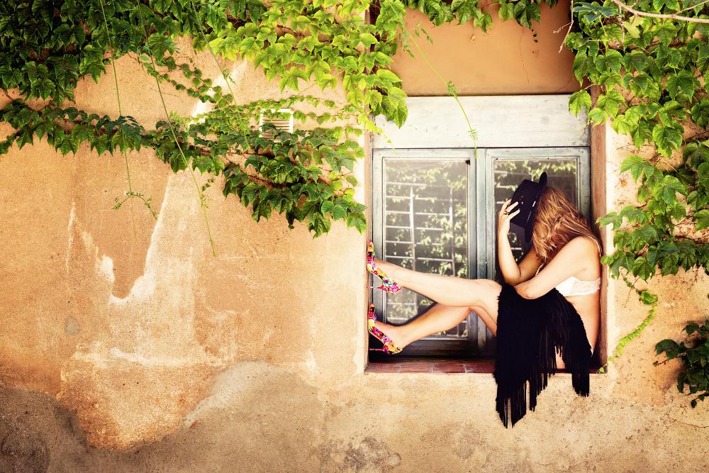 Fotografia_Retrato_Boudoir_Barcelona_Marga_Marti_17