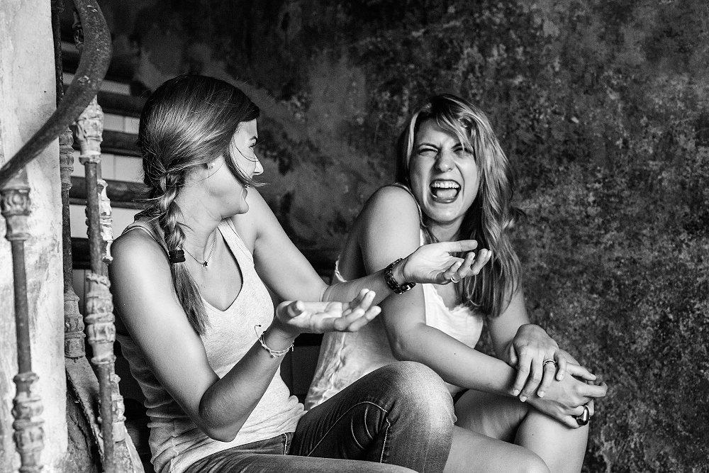 Fotografia_Retrato_Boudoir_Barcelona_Marga_Marti_19