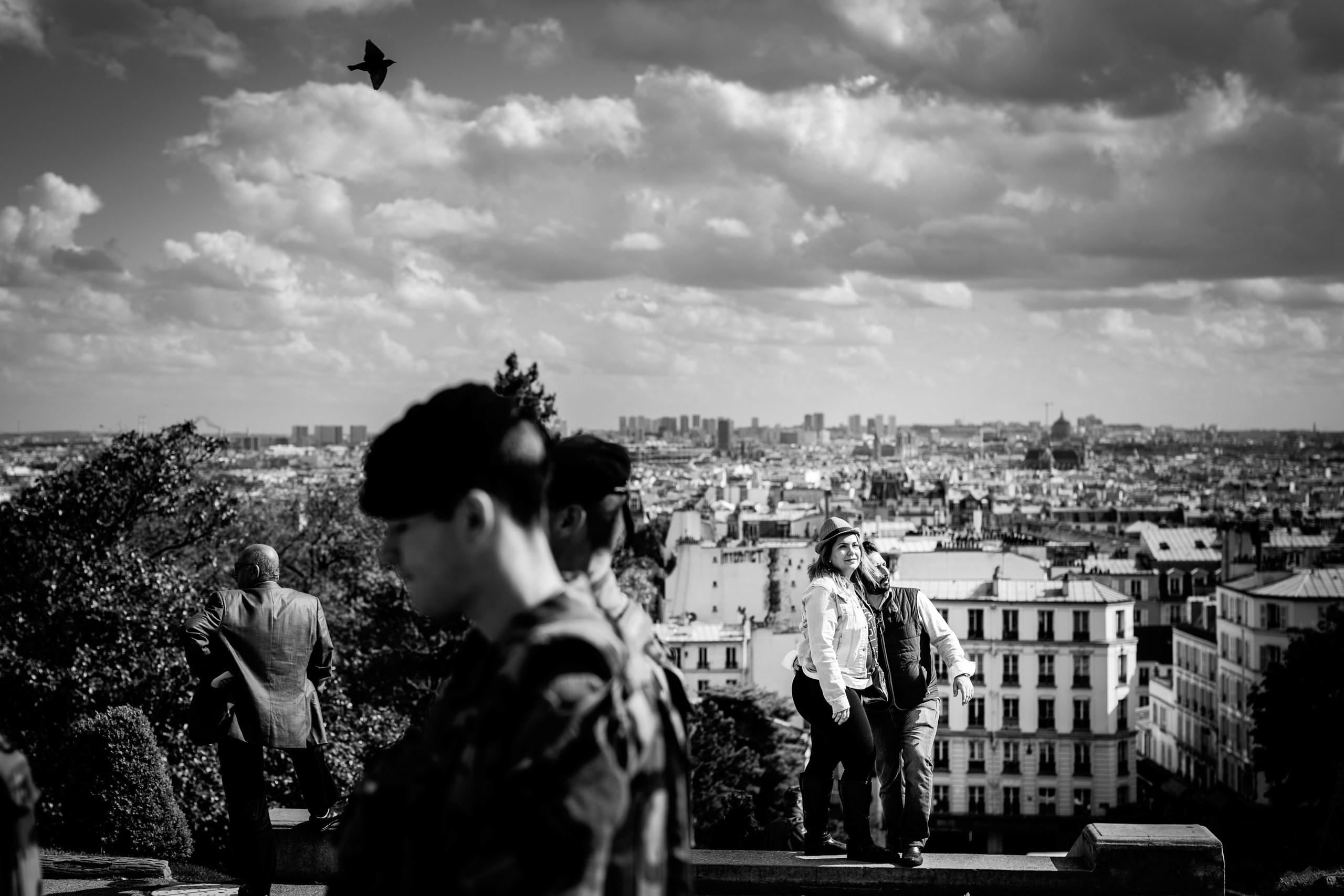 marga-marti-fotografia_preboda_paris__28