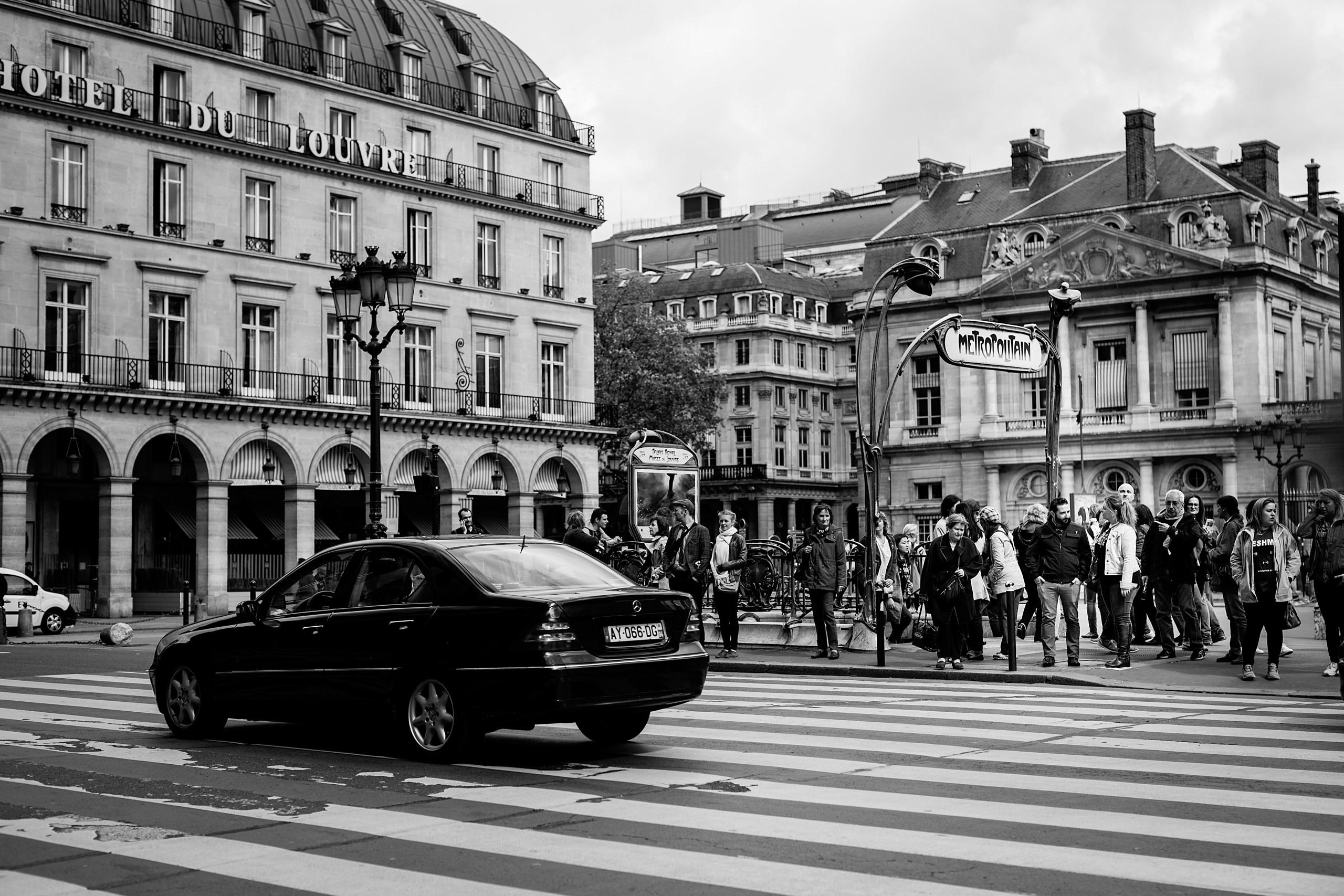 marga-marti-fotografia_preboda_paris__44