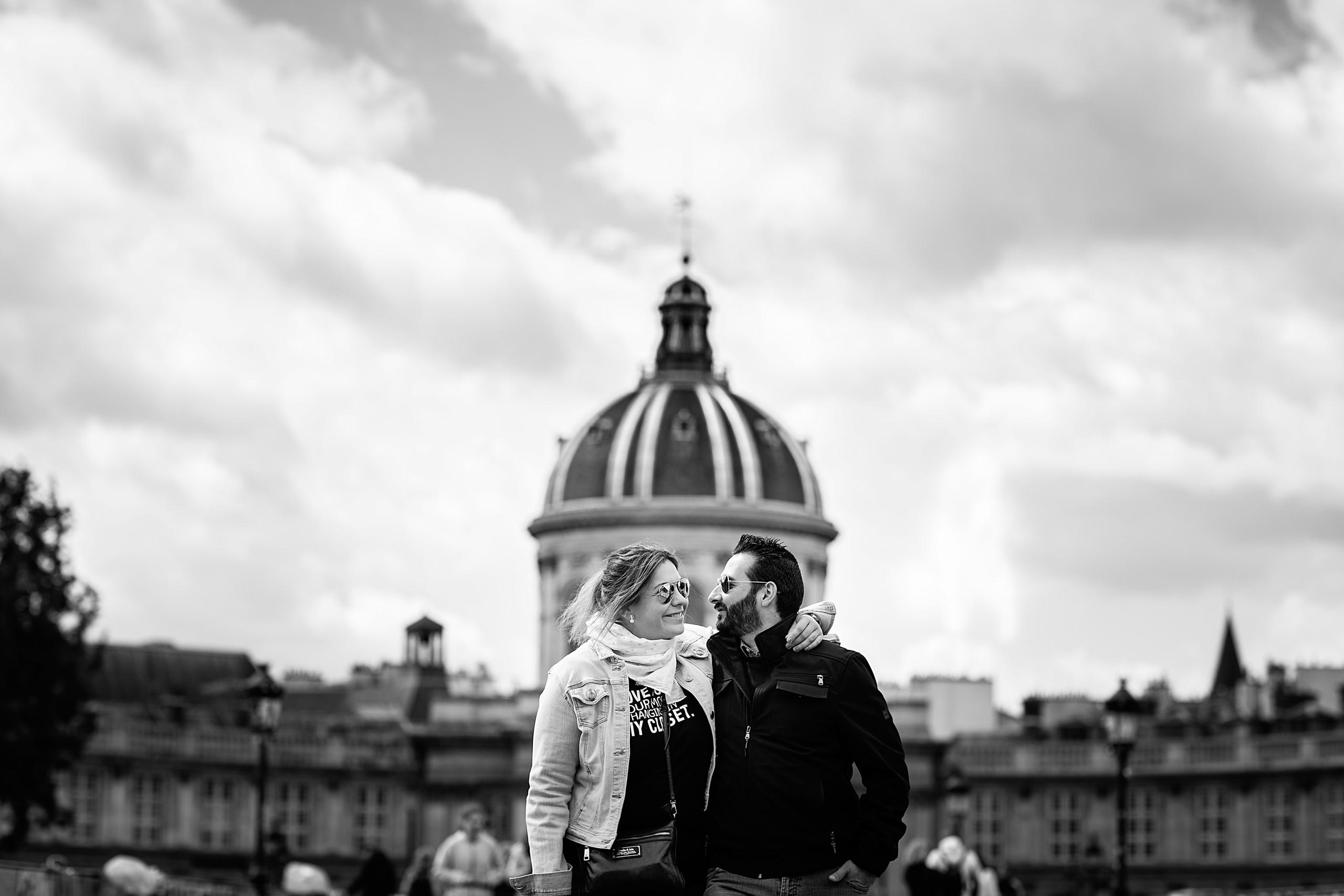 marga-marti-fotografia_preboda_paris__50