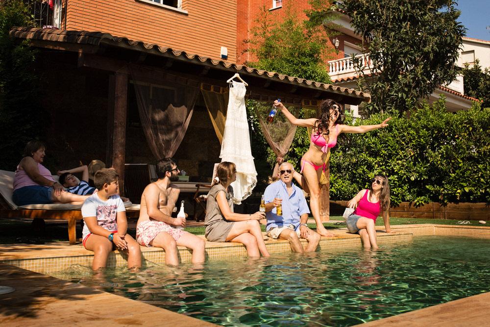 Boda_Barcelona_Formentera_Marga_Marti_Fotografia_015