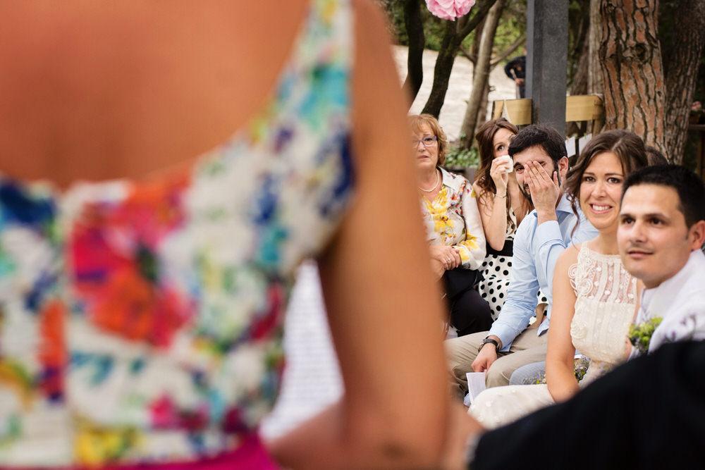 Boda_Barcelona_Formentera_Marga_Marti_Fotografia_039