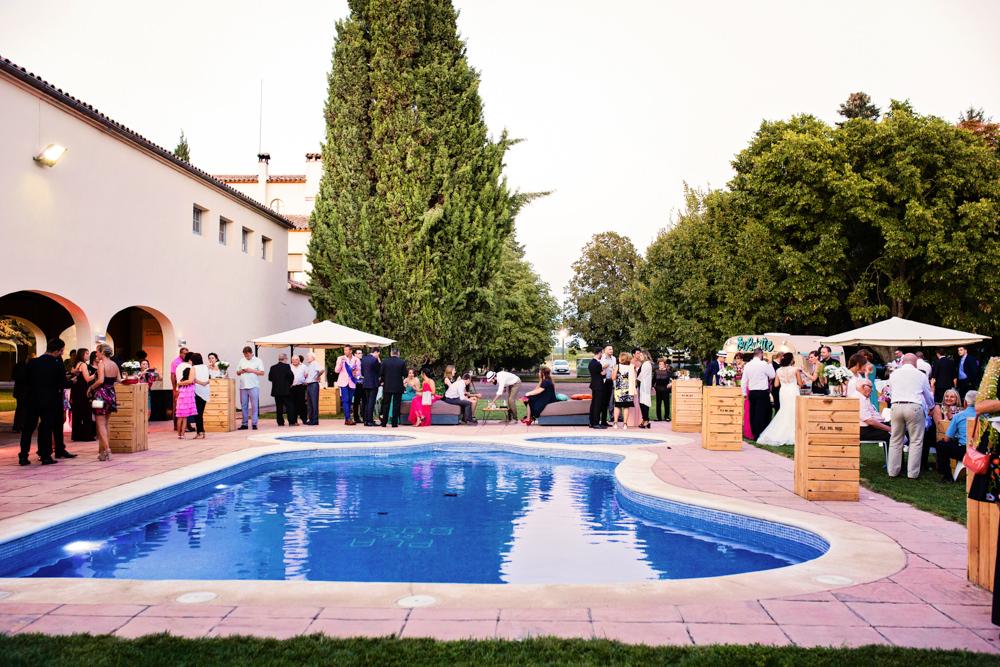 Boda_Lleida_Pla_del_Bosc_Marga_Marti_Fotografia_16