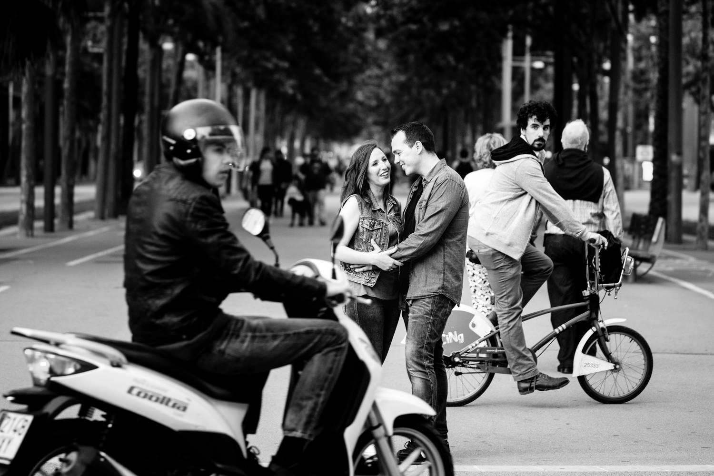 Preboda_Barcelona_20