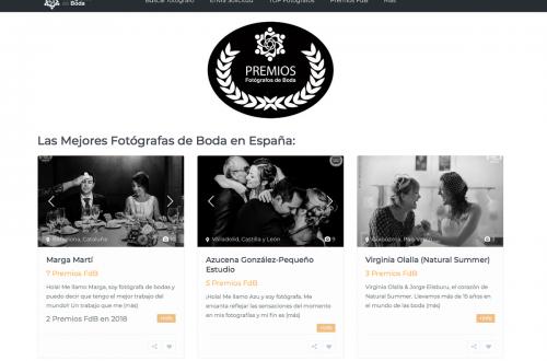 Mejor_Fotógrafa_de_Boda_en_España_