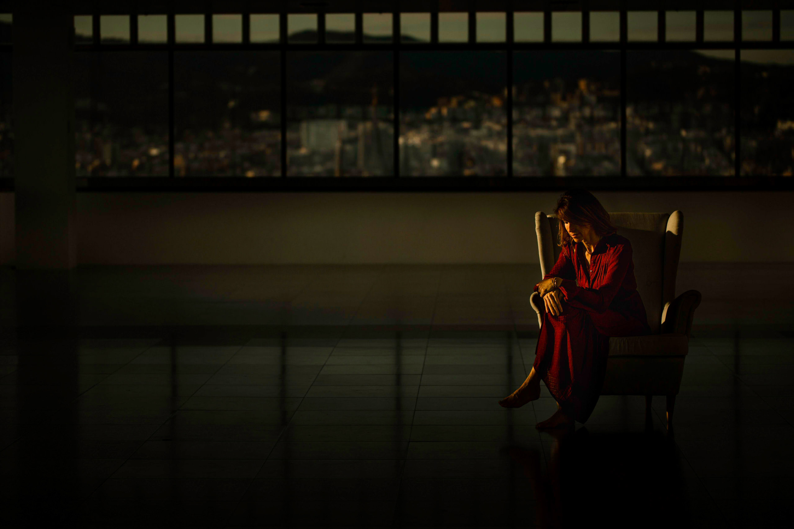 FOTÓGRAFA DE RETRATOS BARCELONA